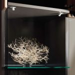Carva Display Cabinet – Hulsta 4