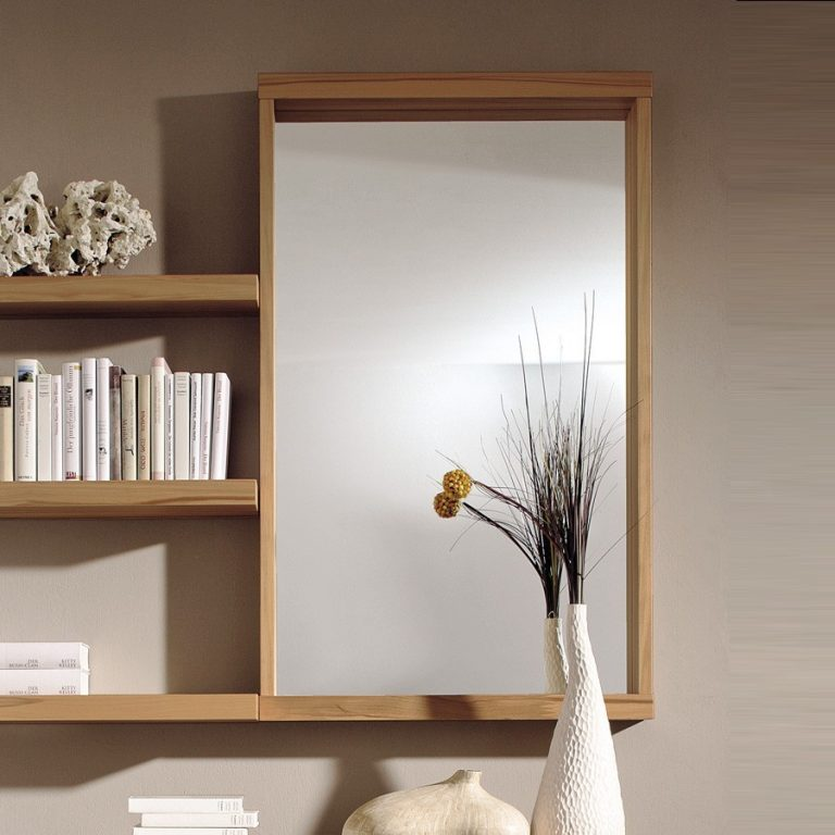 Ceposi Mirror – Hulsta 1