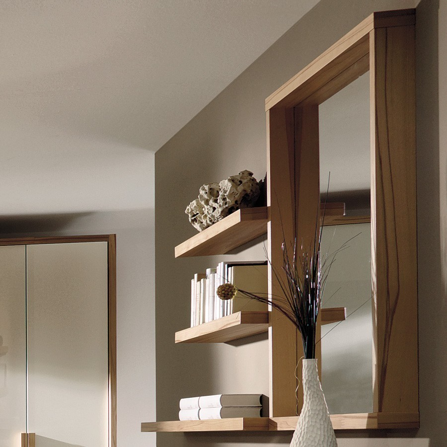 Ceposi Mirror Hulsta Hulsta Furniture In London