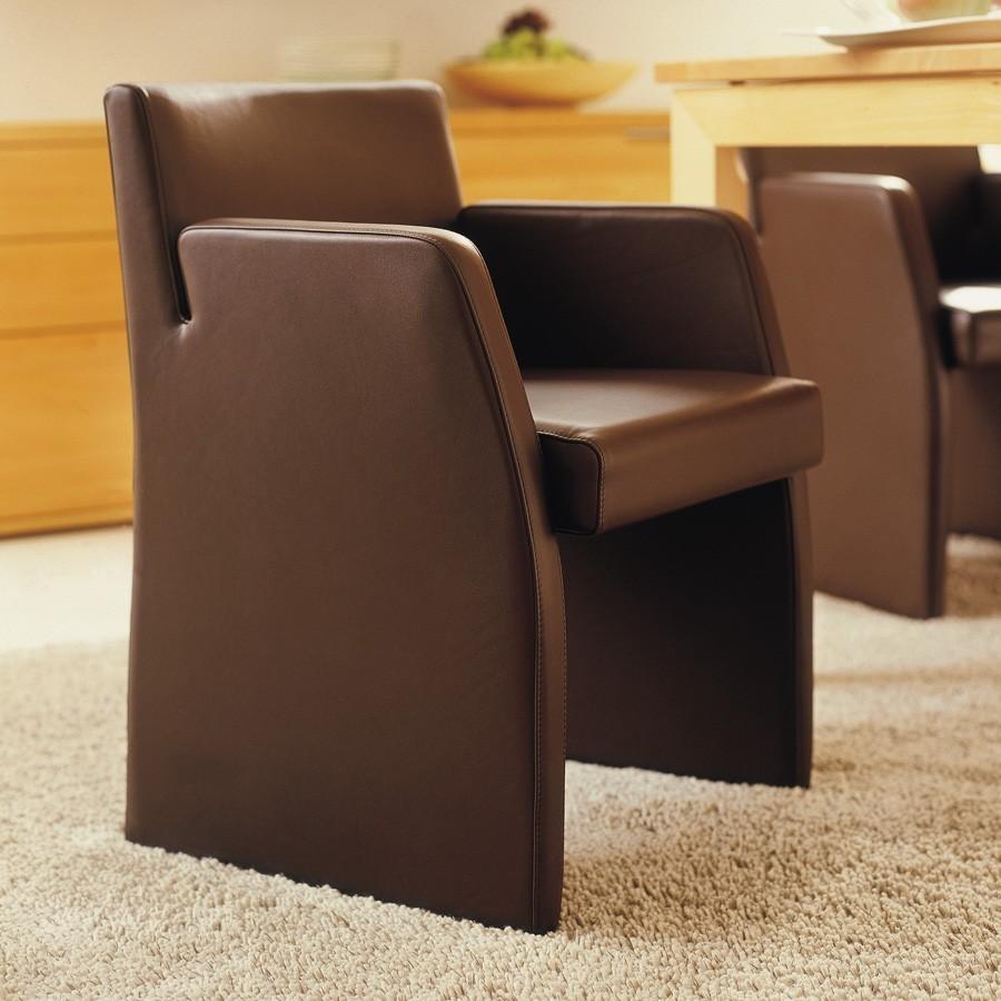 d 12 armchair hulsta hulsta furniture in london. Black Bedroom Furniture Sets. Home Design Ideas