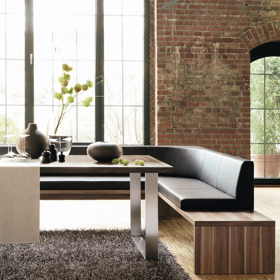 D 15 bench hulsta hulsta furniture in london for Home furniture london