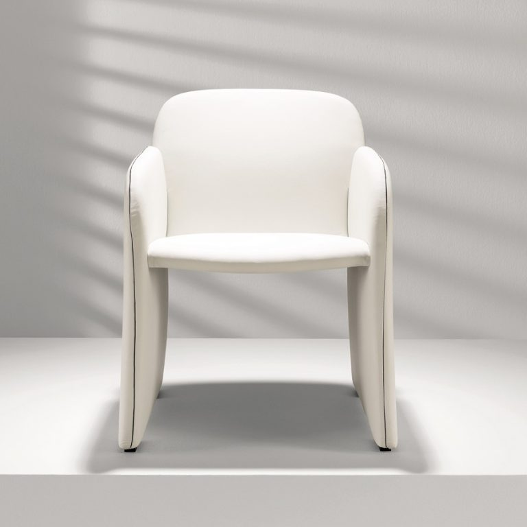 D 19 Armchair – Hulsta 3
