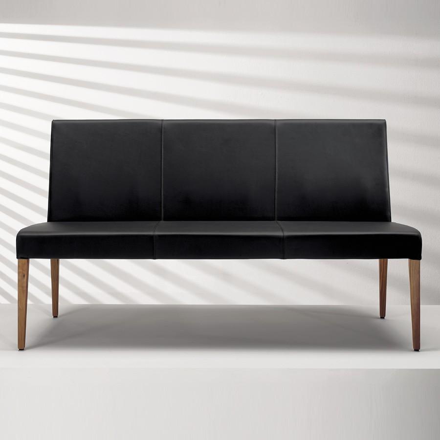 D 4 Bench Hulsta Hulsta Furniture In London