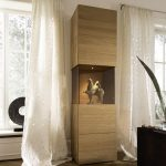 Elea Display Cabinet – Hulsta 1