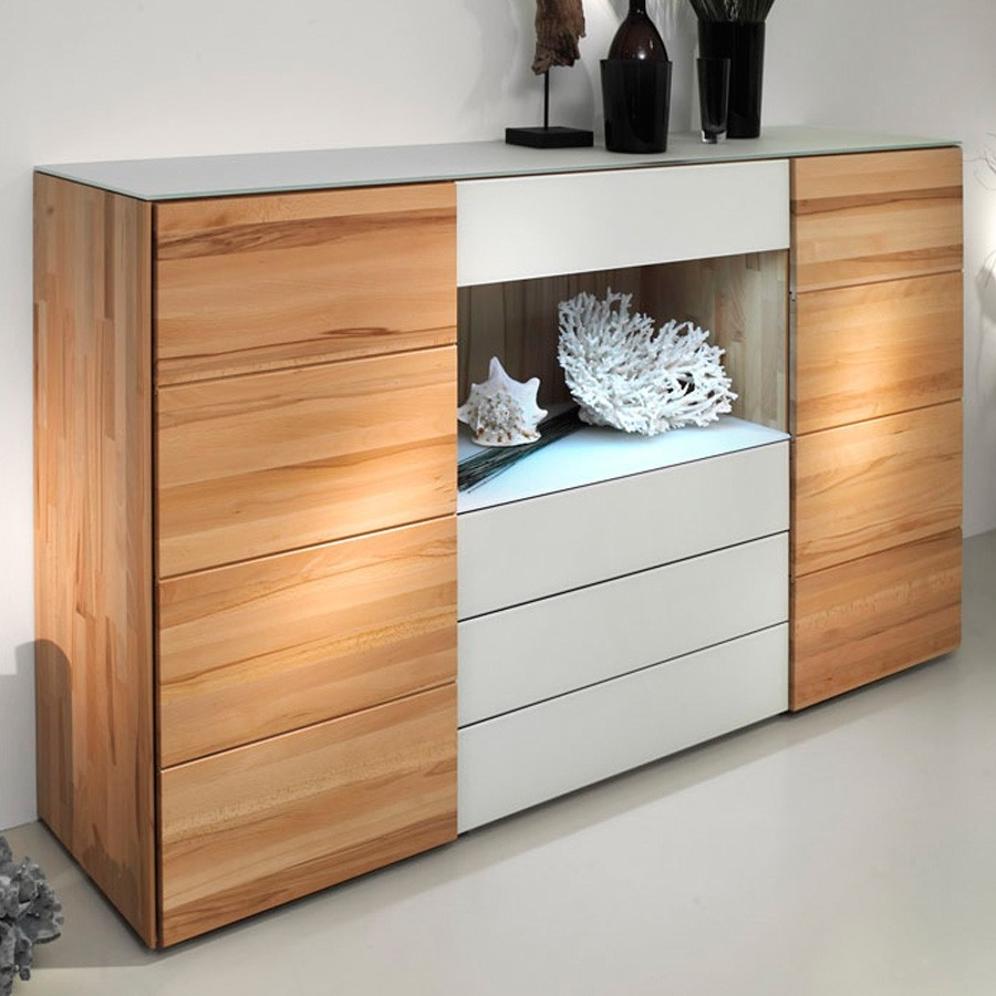 Hülsta Elea Ii elea ii pp chest of drawers hulsta hulsta furniture in
