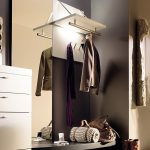 Encado II Coat Hanger – Hulsta 2