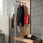 Hallway Coat Hanger – Hulsta 1