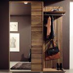 Mento Coat Hanger – Hulsta 2