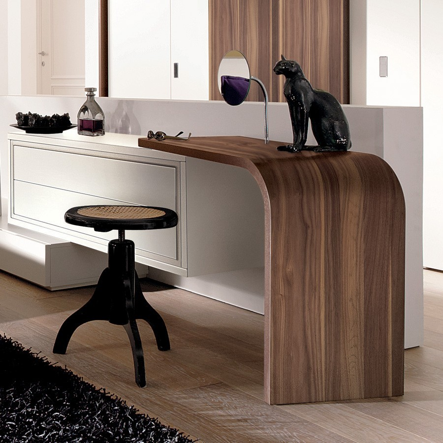 Mioletto dressing table hulsta hulsta furniture in london for Dressing a coffee table