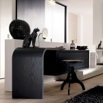 Mioletto Dressing Table – Hulsta 3