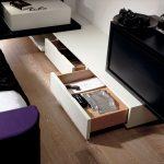 Mioletto Low Board – Hulsta 1