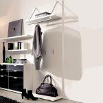 Tameta Coat Hanger – Hulsta 1