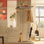 Tameta Coat Hanger – Hulsta 2