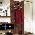 Tameta Coat Hanger – Hulsta 3