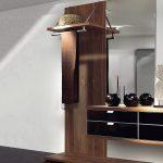 Tameta Coat Hanger – Hulsta 4