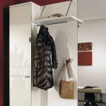 Tameta Coat Hanger – Hulsta 5