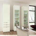 Tameta Display Cabinet – Hulsta 2