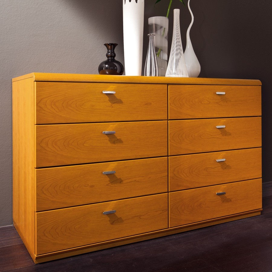 Dining Room Chest Of Drawers: Venero II Chest Of Drawers