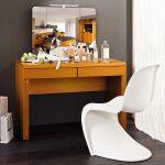 Venero II Dressing Table – Hulsta 1