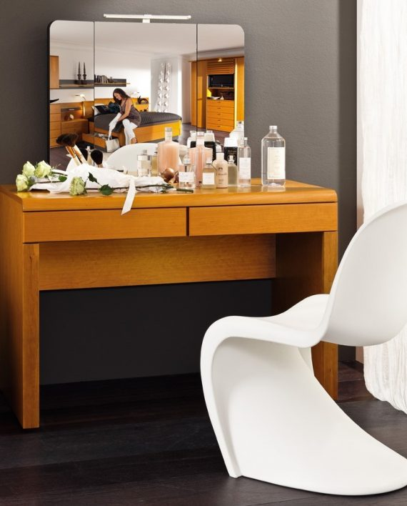 Venero II Dressing Table – Hulsta 1