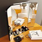 Venero II Dressing Table – Hulsta 2