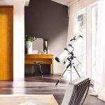 Venero II Dressing Table – Hulsta 3