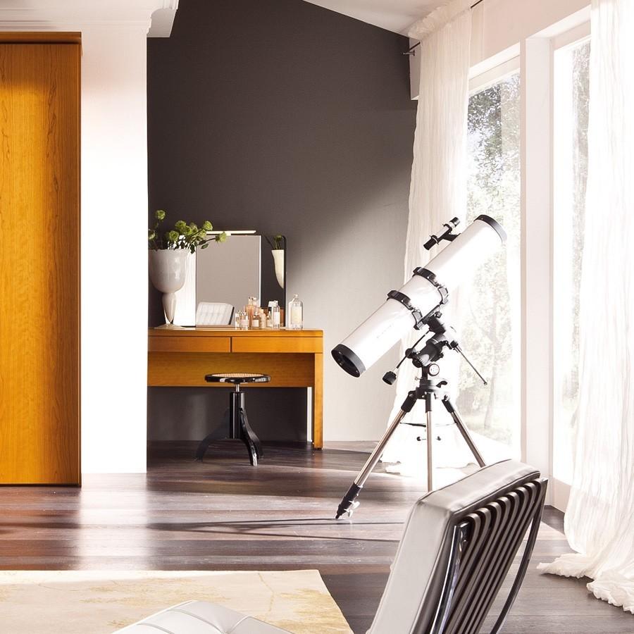 Venero II Dressing Table Hulsta Hulsta Furniture In London