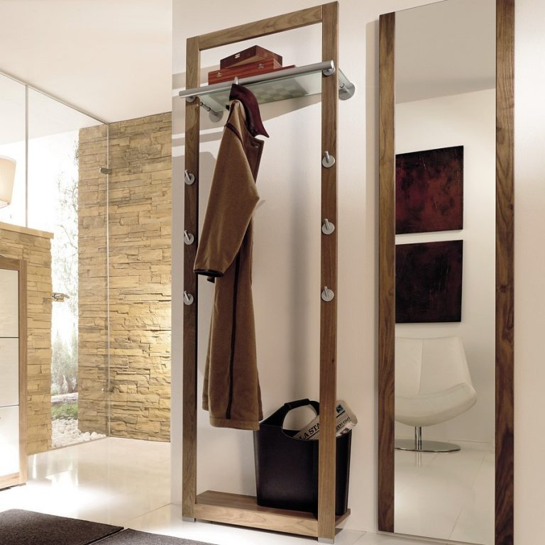 Xelo Coat Hanger – Hulsta 1