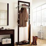 Xelo Coat Hanger – Hulsta 2
