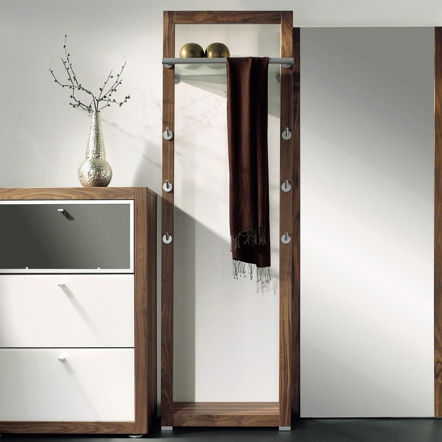 Xelo coat hanger hulsta hulsta furniture in london - Hulsta xelo ...
