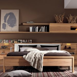 Hulsta Bedroom Furniture Hulsta Furniture In London