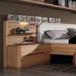 acrea-bedside-table-hulsta-1