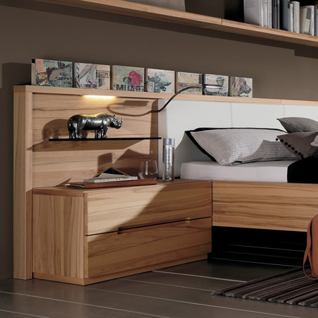 acrea-bedside-table-hulsta-1