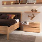 acrea-bedside-table-hulsta-3