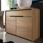 acrea-chest-of-drawers-hulsta-1