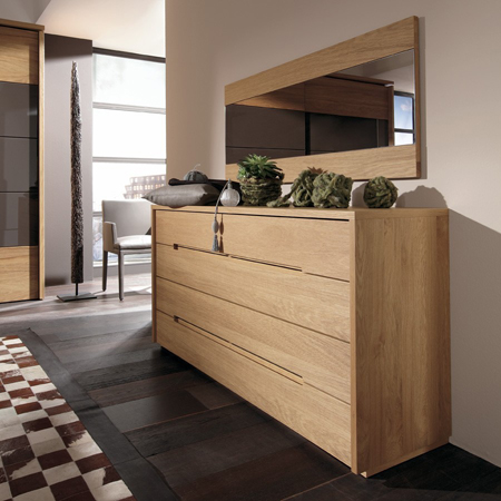 acrea-chest-of-drawers-hulsta-2