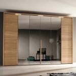 acrea-hanging-wardrobe-hulsta-1