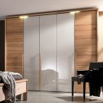 acrea-hanging-wardrobe-hulsta-3