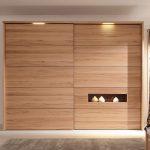 acrea-sliding-wardrobe-hulsta-1