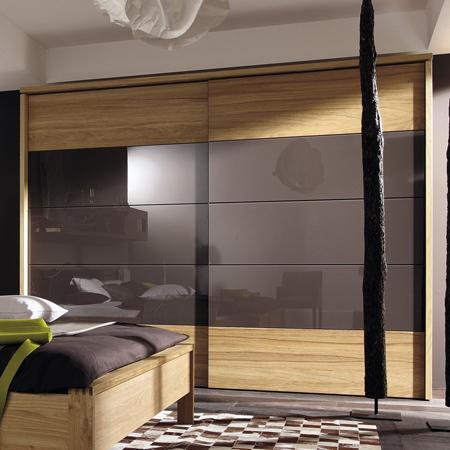 acrea-sliding-wardrobe-hulsta-2
