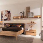 acrea-wall-mounted-shelf-hulsta-1