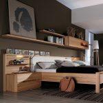 acrea-wall-mounted-shelf-hulsta-2