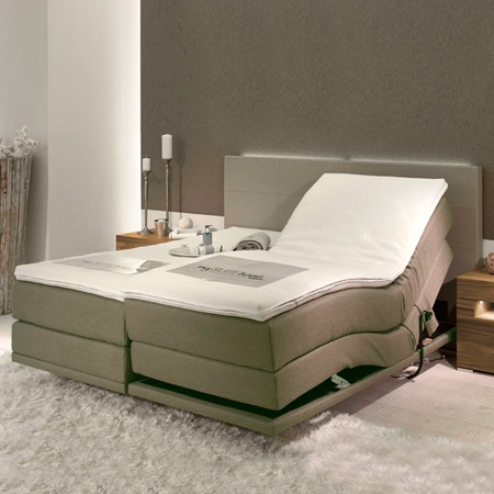 boxspring-bed–hulsta-3