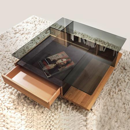 Carva coffee table hulsta hulsta furniture in london for Coffee tables london