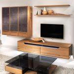 carva-tv-and-wall-unit-hulsta-2
