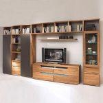 carva-tv-and-wall-unit-hulsta-4