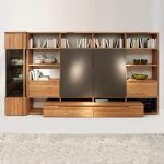 carva-tv-and-wall-unit-hulsta-6