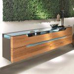 carva-wall-mounted-shelf-hulsta-2