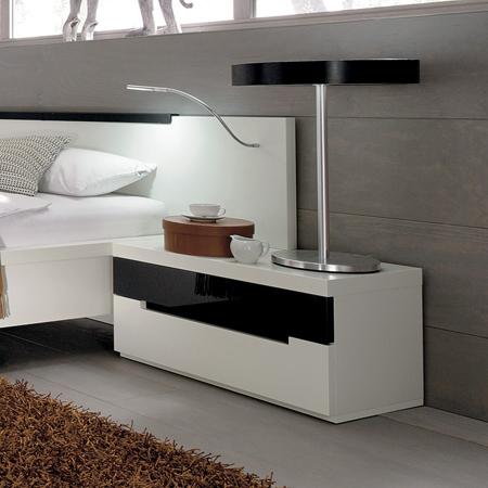 ceposi-bedside-table-hulsta-2