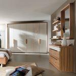 ceposi-chest-of-drawers-hulsta-1